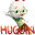 huguin